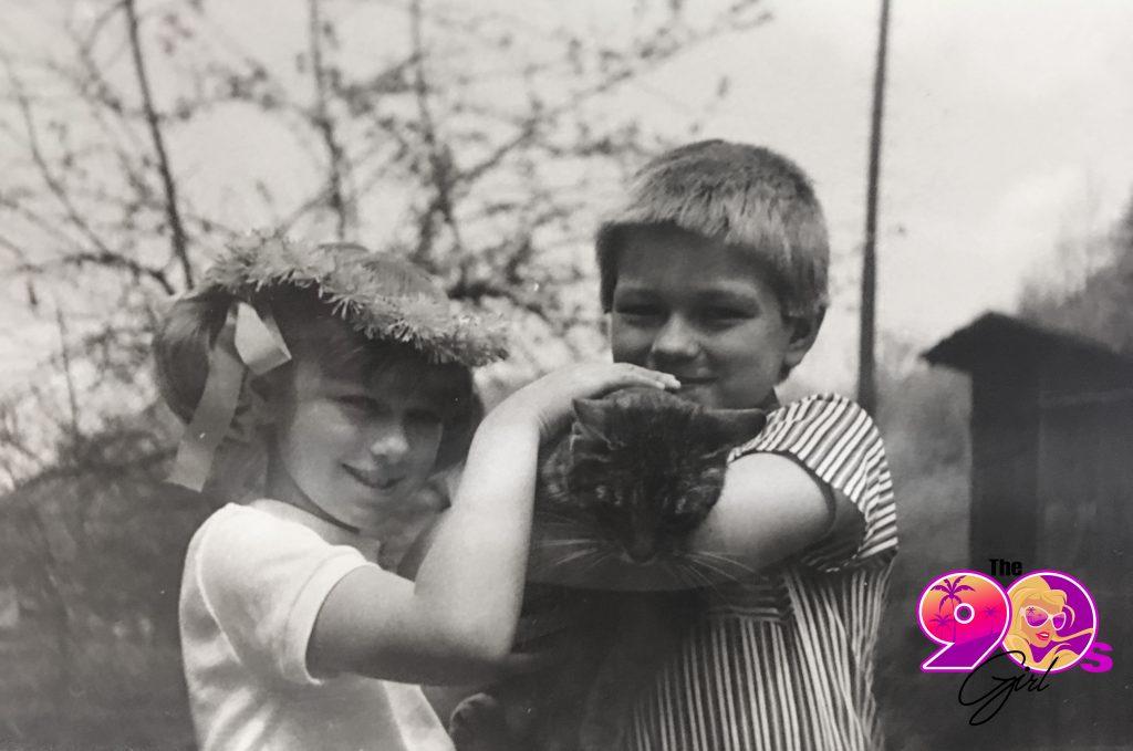 katarina-van-derham-the-90s-girl-photo